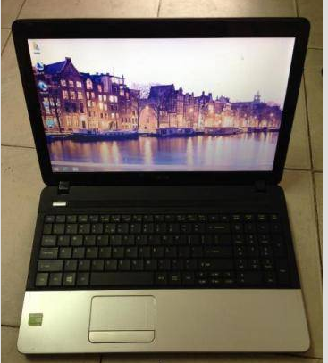 Acer E1-571G core i5/4G/5G/15,6in cạc rời 2G