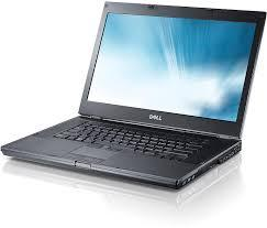 Laptop Dell business E6510 ( new 99% )